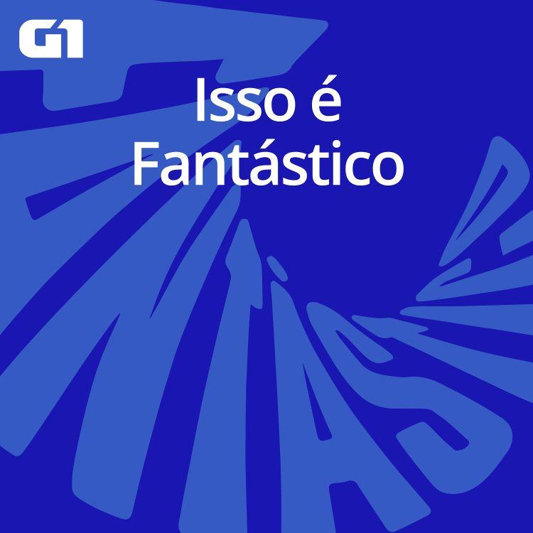 #63 Isso é Fantástico - Xuxa como você nunca ouviu #issoEFantastico   via @PodcastAddict