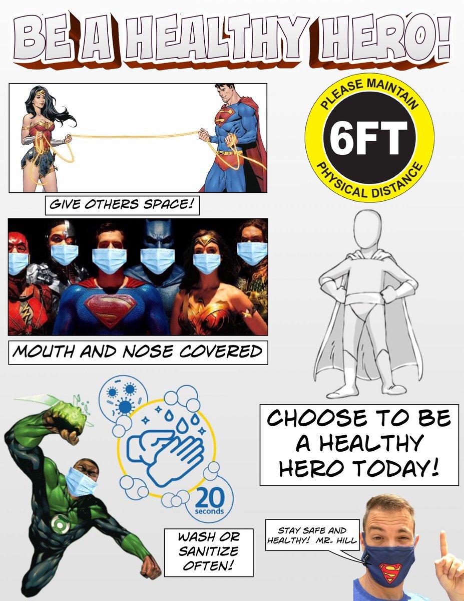 Comic Life 2 Mac Free Download