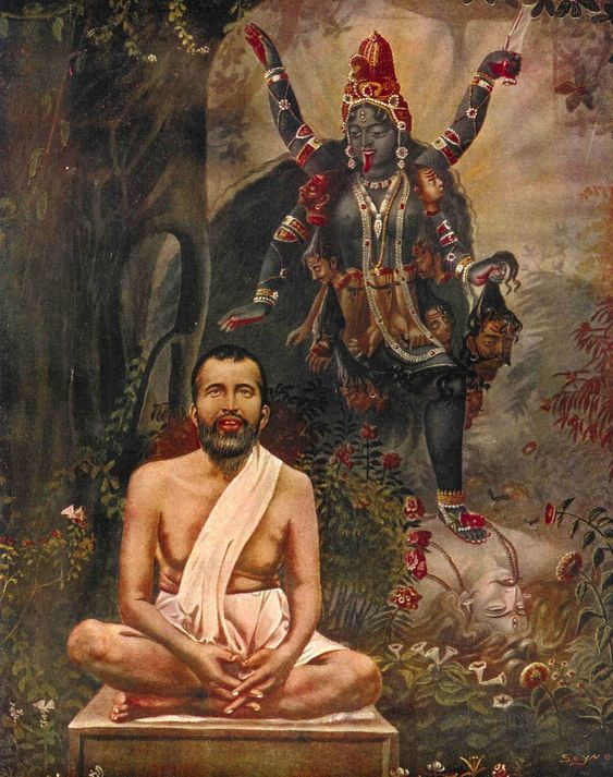 3-#Manasika #Puja (mental worship) is more powerful than external Puja with flowers, etc.   Arjuna thought that Bhima was not doing any kind of worship.   He was proud of his external worship of Lord #Shiva.   He offered plenty of Bilva leaves.  (3/15)  #सनातनशुद्धरूपसेविज्ञान https://t.co/naafINByZQ