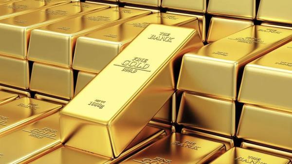 تراجع أسعار الذهب في السعودية.. وعيار 21 بـ190.52 ريال https://t.co/2W4HBqyMK4 https://t.co/ULoLdCXdOT