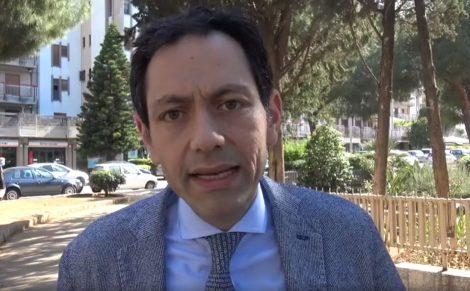 """Posti letto Covid19, mozione di censura a Razza """"E' propaganda pretestuosa e senza fondamento"""" - https://t.co/R69eDMEFDr #blogsicilianotizie"""