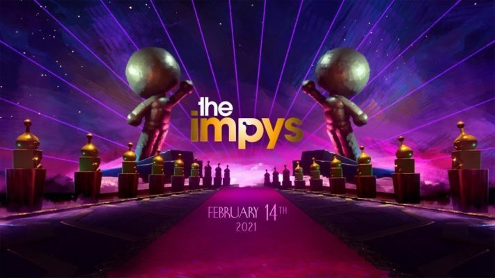 The 2nd annual Impy Awards https://t.co/VHBCsBRetW #game #console #playstation #xbox #nintendo #ps5 #xboxseriesx https://t.co/WAf88hbpfE