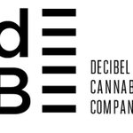 Image for the Tweet beginning: Decibel releases Q3 2020 results,