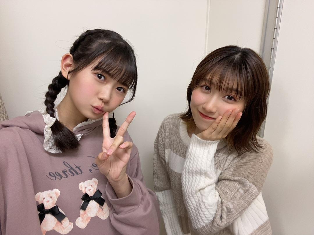【15期 Blog】 スタンプ集めるのすき! 岡村ほまれ:…  #morningmusume20 #ハロプロ