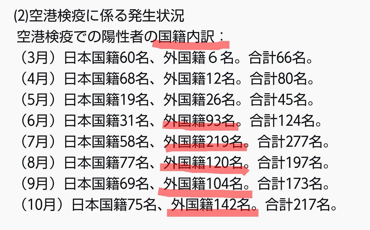 なんで外国人のために日本人が我慢強いられてんの?東京 小池知事「医療崩壊の回避を」「不要不急の外出控えて」 | NHKニュース