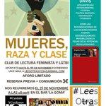 Image for the Tweet beginning: Agenda Almaina |  miércoles