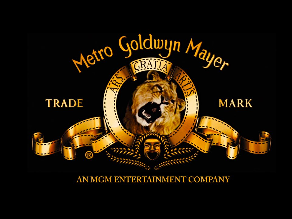 We're all fairly familiar with this logo right? Did you know though you should be more familiar with the logo though? The original lion to appear on the iconic MGM logo was a Dub. Cairbre, The Lion was born in Dublin Zoo and was named after one of the High Kings of Ireland! https://t.co/jNXYYvHXcc