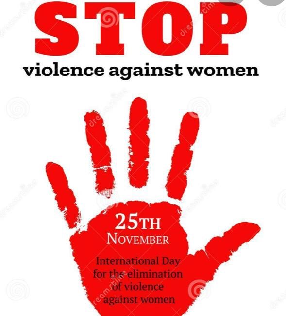 test Twitter Media - AMAR has always worked to support victims of gender-based violence by providing their essential needs of basic health & mental care. Today on the International Day to End Violence against women we reaffirm our commitments support victims of gender-based violence.#GBV #sgbv https://t.co/KWIFGYvHck