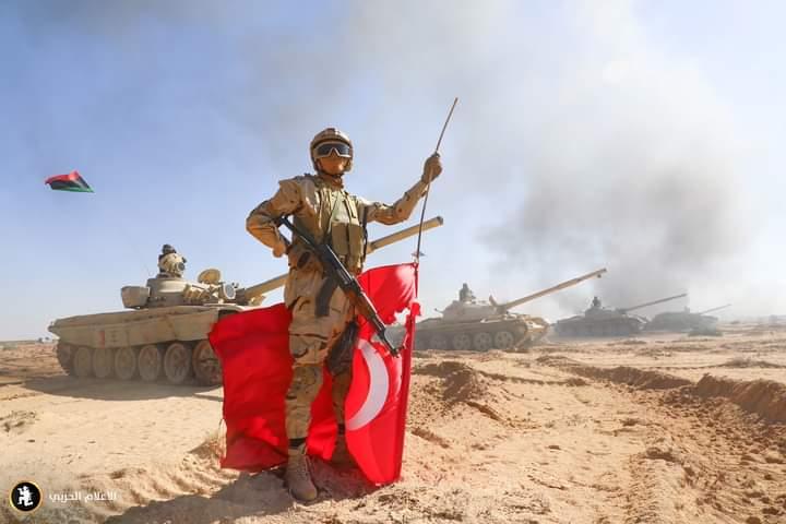 Libyan Crisis #2 - Page 14 EnqNkcXUcAA_DEK?format=jpg&name=900x900