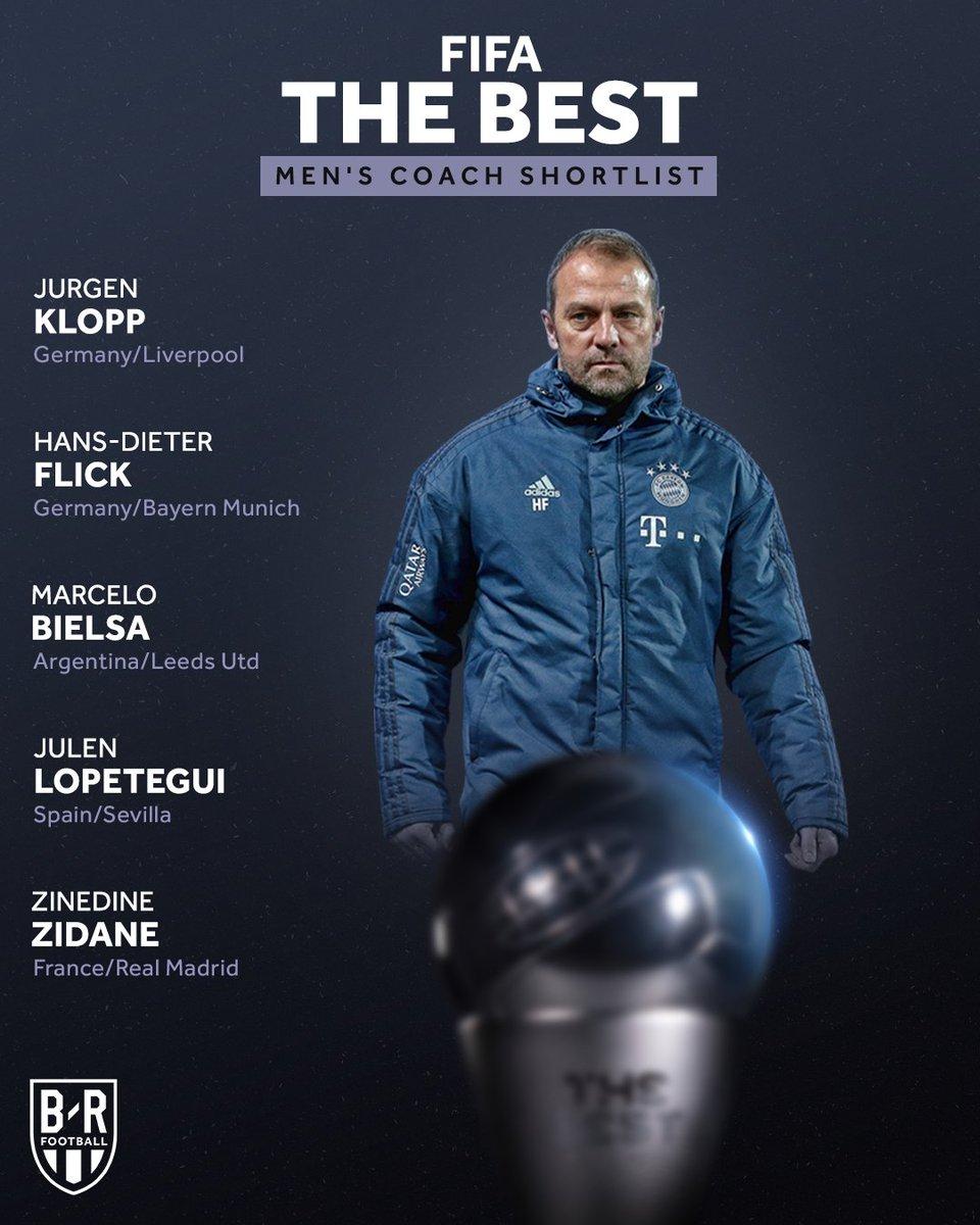 @brfootball's photo on Bayern