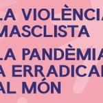 Image for the Tweet beginning: 🎙️ #Molletaldia Fins al mes