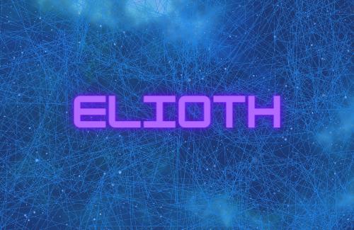 #ELIOTH es un proyecto que nace con el objetivo de desarrollar una plataforma electrónica #IoT que simplifique al máximo el trabajo de cualquier empresa del hábitat y del mueble para incorporar funcionalidades #inteligentes. #INFOxCETEM https://t.co/53tSiwaTNP https://t.co/O2xj17uHqe