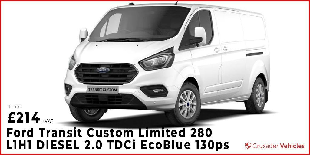 Get this deal here >> https://t.co/zMonyhWDxE #FordPerformance #networkmarketing #selfemployed #Trader #smallbusinessowner #SmallBusinesses #Ford https://t.co/p0kGE6xzd9
