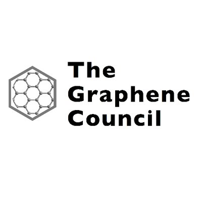UAMMI signs collaboration agreement with The Graphene Council Read the news: https://t.co/4YjmiheXri @uammi_utah @GrapheneCouncil #Composites #Business #Agreement https://t.co/f53EByb2jK