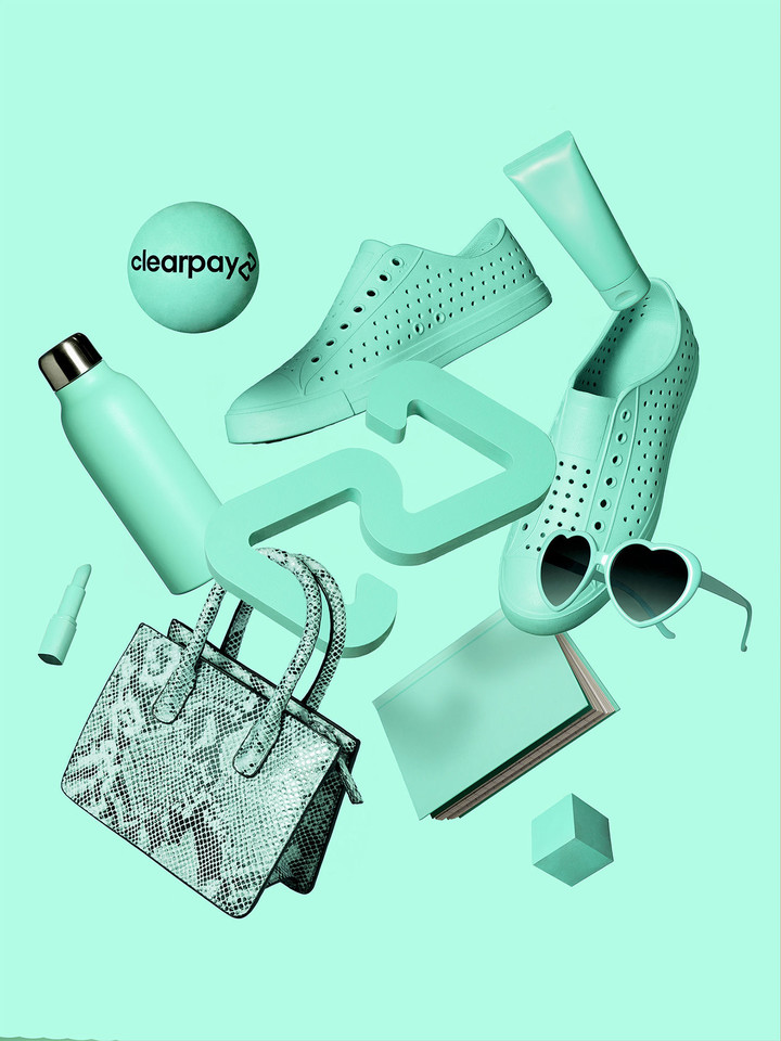 I love this mint color; it's fresh, modern and uplifting. Why Clearpay created its own Pantone colour - News - Digital Arts  https://t.co/uxayPoLJ1F  #graphicdesigner #design #graphicdesign #designer #graphics #pantone #Color #branding #graphicdesigners  https://t.co/STTVR72RH8 https://t.co/wXBgAHbGSF