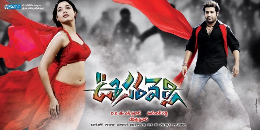 Tips to remake Telugu blockbuster in Hindi.
