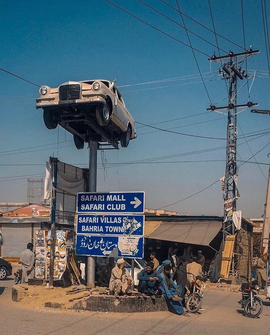 Rawalpindi city government's strange sense of humor. twitter.com/fay_alif/statu…