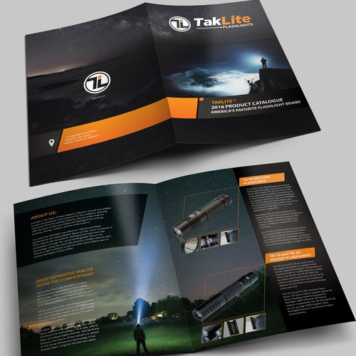 RT @Mannandesign: I will create a unique and professional colorful printable design for you in 12-24 hours. Please contact on this link: https://t.co/YHqEeqxWVO  #graphicdesign #design  #flyer #brochure #brochuredesign #logodesign #brochures #trifold  #… https://t.co/QEcDgFjuTZ