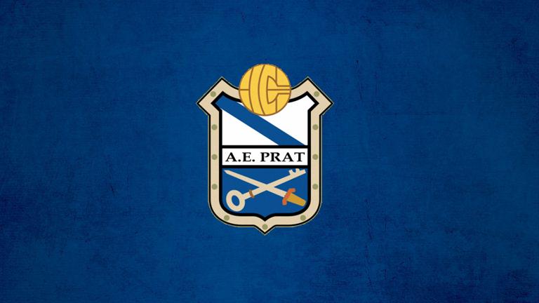 Atenció #futbolcat! Nou ajornament a causa de la Covid-19.  #2bg3