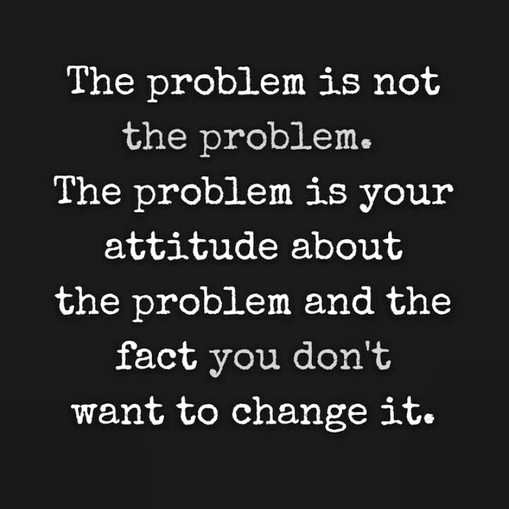You MUST and you CAN change your attitude 💪🏾😎💪🏾❤💞❤ #Motivation #Accountability #MotivationalQuotes https://t.co/B2zOHYnt7t