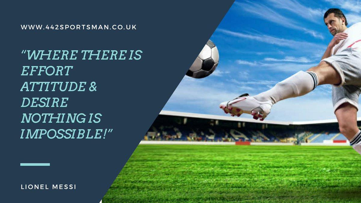 #football #ContiCup #wednesdaythought #goodmorning #soccerlife #soccer #somosespaña #somosfederacion #EspanaAlemania #UEFANationsLeague