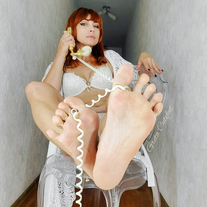 good news black Friday discount started https://t.co/3ESc9KZOcR #perfectfeet #perfecttoes #footqueen