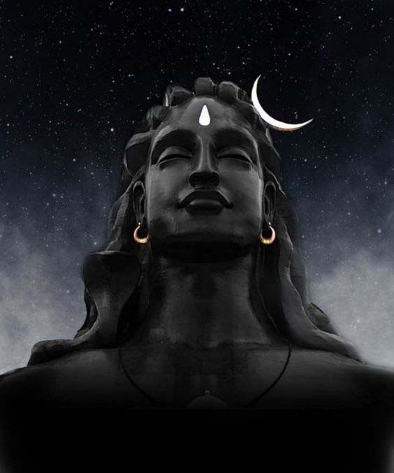 |Om Tatpurushaya Vidmahe Mahadevaya Dhimahi Tanno Rudrah Prachodayat|  This is lord shiva Gayatri mantra, chanting this will give you peace of mind and pleases lord shiva  Visit https://t.co/1MI1PHlYRf or call us@ 91-9900555552 / 91-7760117160 for consultation.  #lordshiva #shiva https://t.co/Lc5BkfPr7k