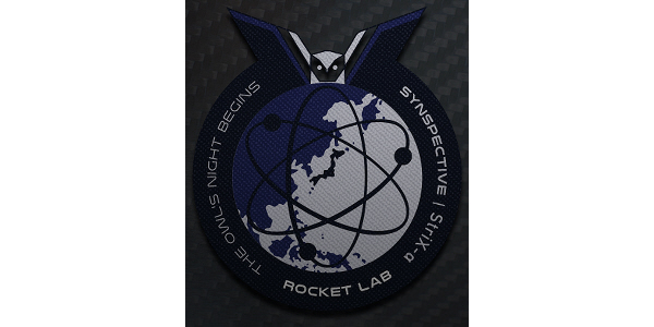 Rocket Lab to launch dedicated mission for Japanese Earth imaging company Synspective #RocketLab #Synspective #EarthObservation #Satellite #Launch #Space