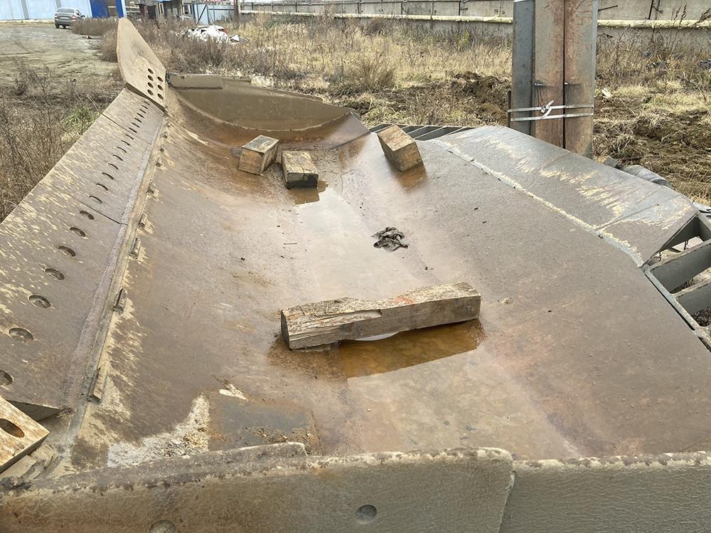 Бетон машсервис пластификаторы для растворов цементных в волгограде