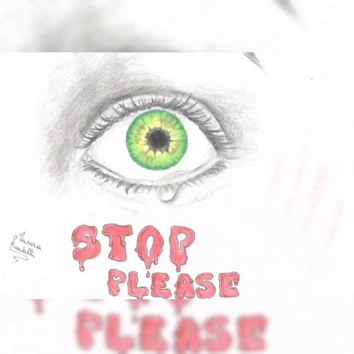 #stopviolenceagainstwomen