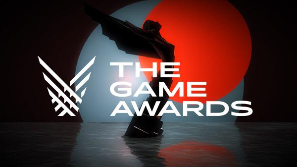 The Game Awards 2020: Anunciaron los nominados de este año, siempre con un poquito de polémica porque falta alguno o sobra aquel otro.  La ceremonia será el Jueves 10 de Diciembre.  https://t.co/1Grte5bFTl https://t.co/zrEldpiKn8