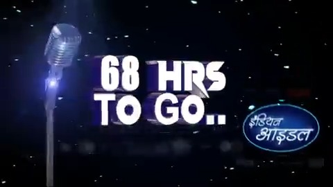 The excitement is as high as these notes because the mausam is going to be awesome, just #68HoursToGo for #IndianIdol2020, begins on 28th Nov 8 PM, Sat-Sun only on Sony TV @iAmNehaKakkar @VishalDadlani #HimeshReshammiya #AdityaNarayan @FremantleIndia