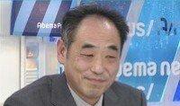 RT @tokumoto0:...