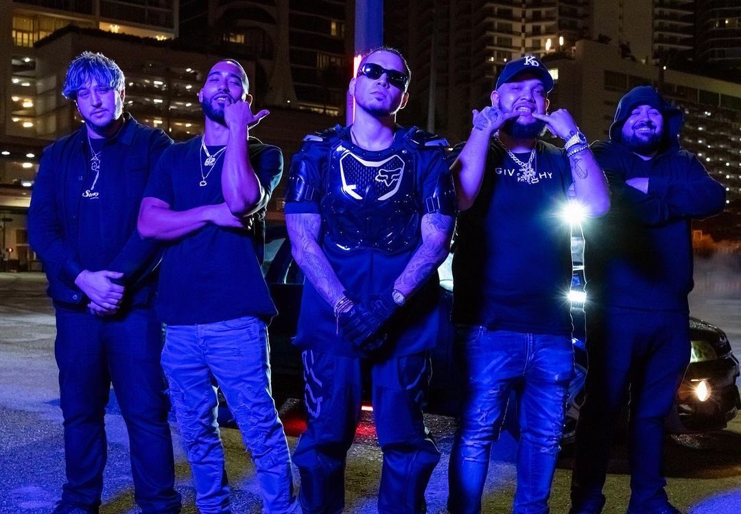 #crunkaton @plybck @pancho305 @bobbybiscayne #miami #305 #themostwinning #giveittome @gregwatermann 🎬🔥🔥🔥🔥🔥🔥🔥🔥 new music video coming soon !!! @Mr305_Inc