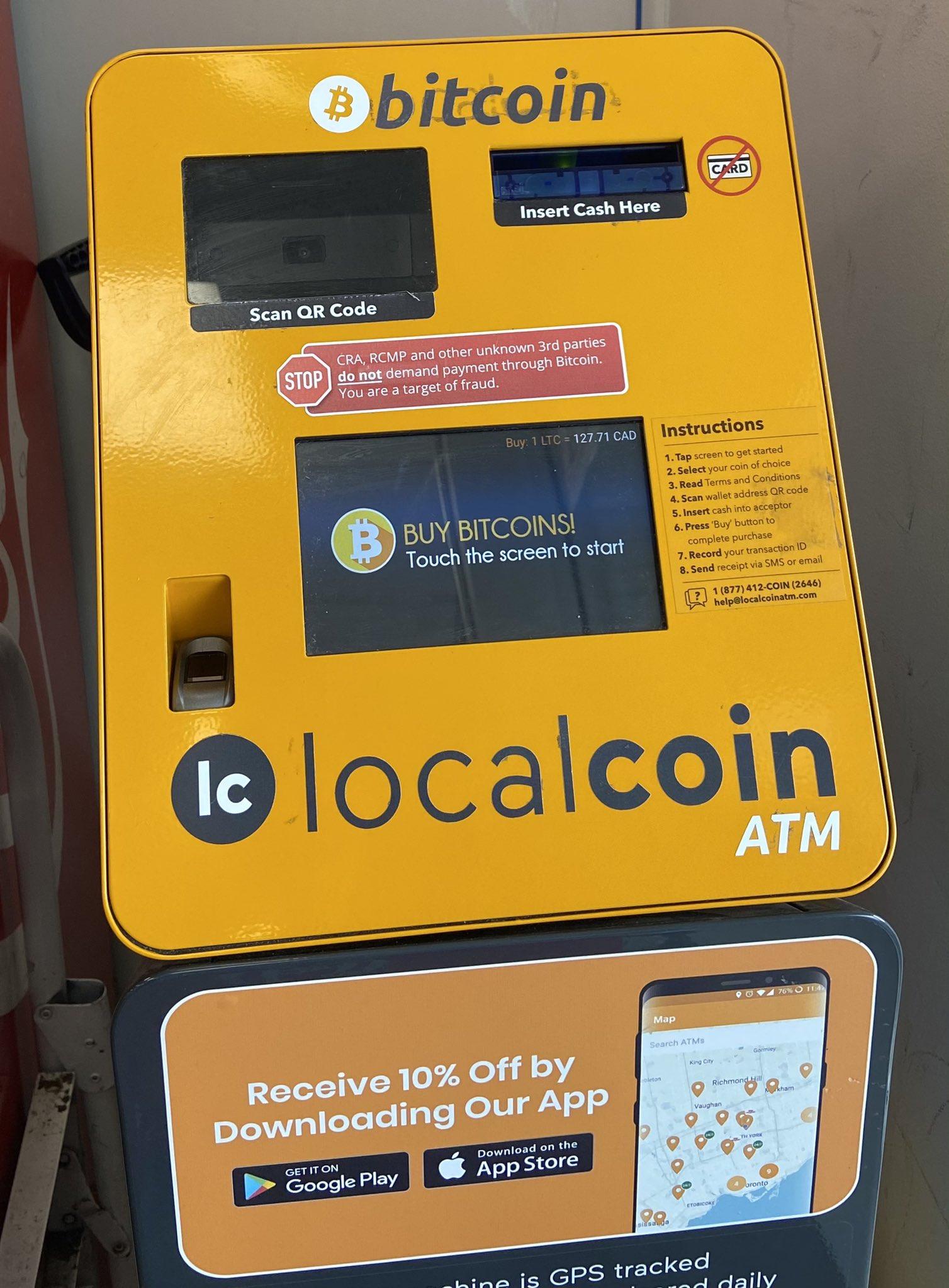 hunter bitcoin org coin btc
