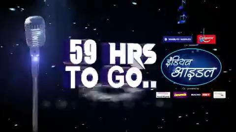 Dhruv's peaceful voice will calm your soul like no other! Just #59HoursToGo and mausam will be awesome with #IndianIdol2020, begins on 28th Nov 8 PM, Sat-Sun only on Sony TV @iAmNehaKakkar @VishalDadlani #HimeshReshammiya #AdityaNarayan @FremantleIndia