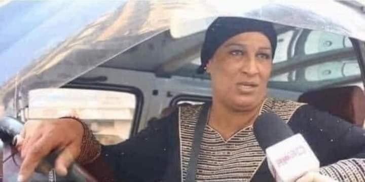 السرسجي : يهمني الانسان ولو ملوش عنوان😐 = ماهو ملوش عنوان فعلا يا عسل😛👻😂 #الكيان_المحتل  #محمد_رمضان_صهيونى