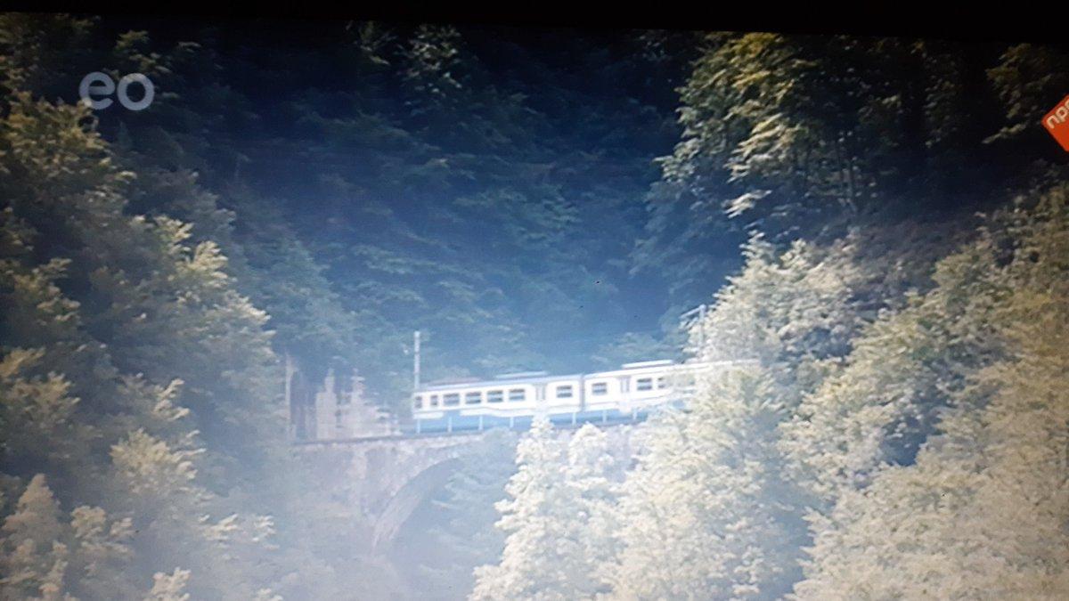 Dit is toch mooi man #railawaytv #locarno #italia  #InLoveWithSwitzerland