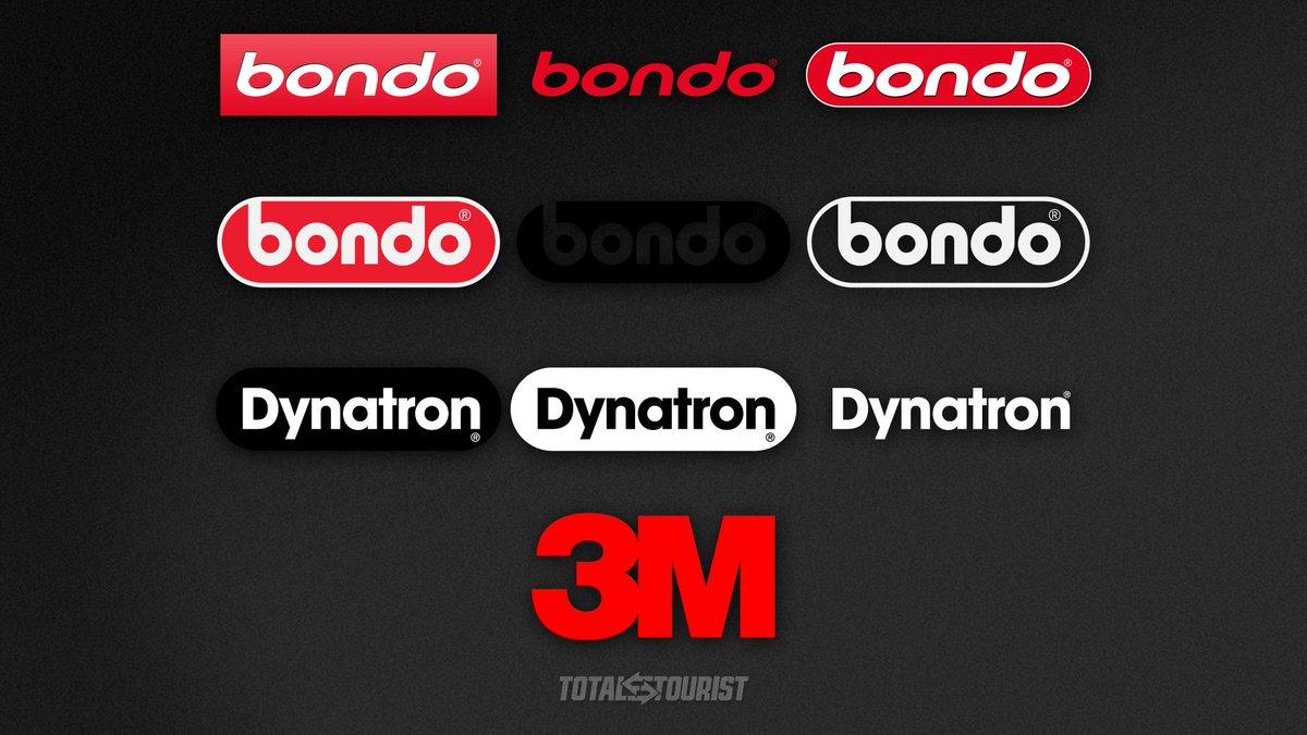 bondo / Dynatron | decal set  Available thru TotalTourist https://t.co/JAQurQzyhu  #GTSport #GTSLivery #GTSDecals #liverydesign #TDXchange https://t.co/7cWcgwadco