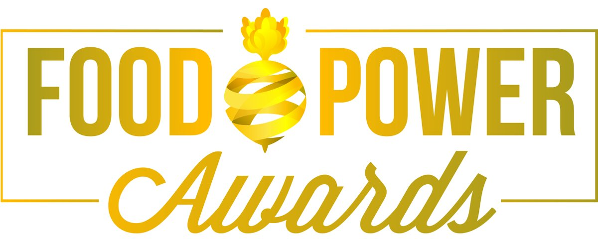 Food Power Awards 2020 -  Vote Now! - https://t.co/lEv5tYZ1Su https://t.co/wBKLGqoHd6