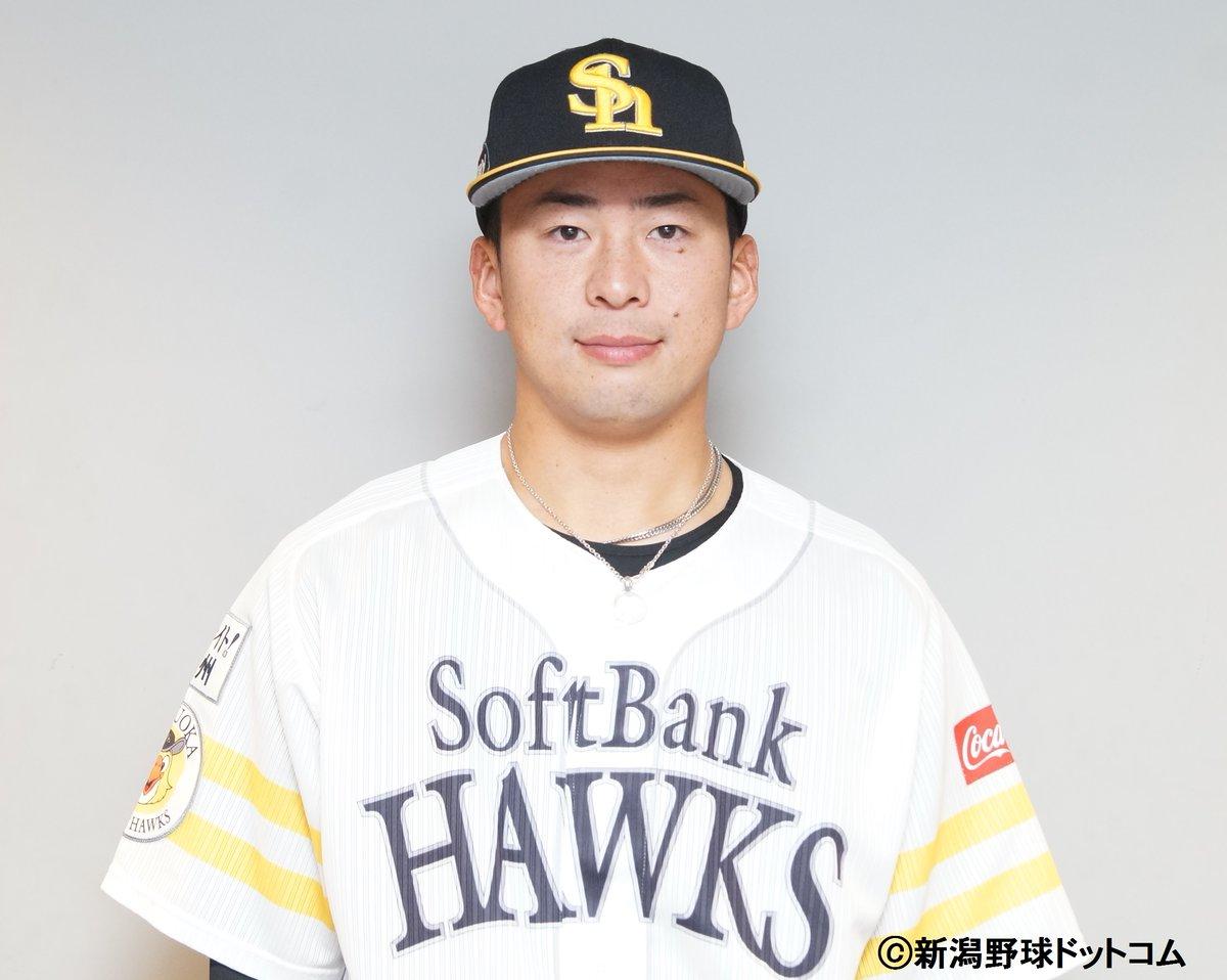 野球 part2 新潟 県 高校 したらば