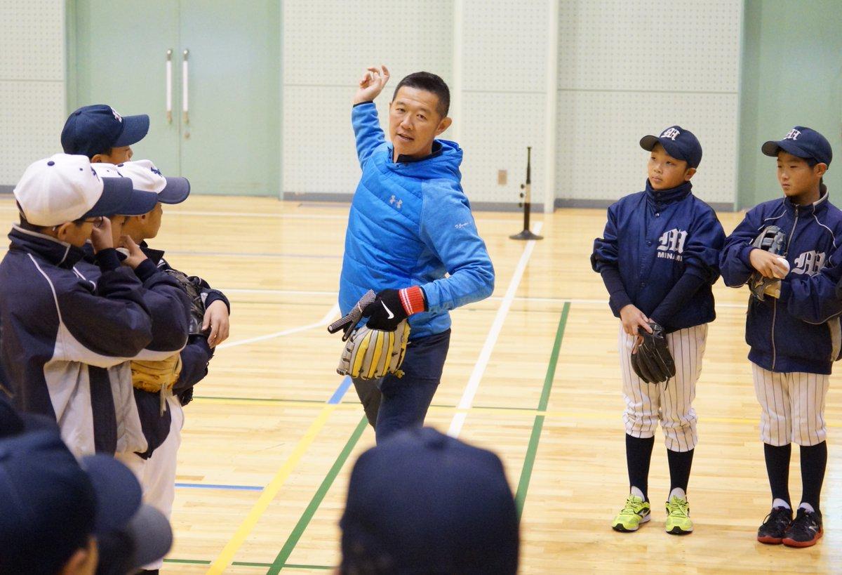 したらば 高校 野球 新潟 part2 県