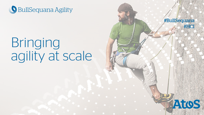 An ideally suited #hyperconverged infrastructure (#HCI) for small to large #scaleout workloads...