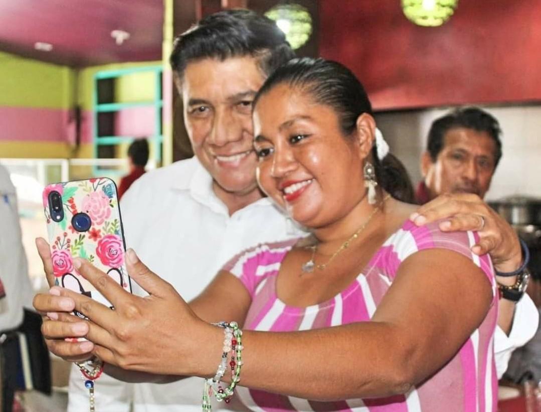 Mis esfuerzos están enfocados y destinados a erradicar la violencia contra las #mujeres y #niñas de #Guerrero. 👩🏻🦱🧒🏼👩🏽👧🏻 #25N https://t.co/0DK9PZZxS0