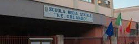 Tragedia in una scuola a Palermo, bimba di 10 anni cade mentre fa ginnastica e muore - https://t.co/LlgIo5PBa3 #blogsicilianotizie