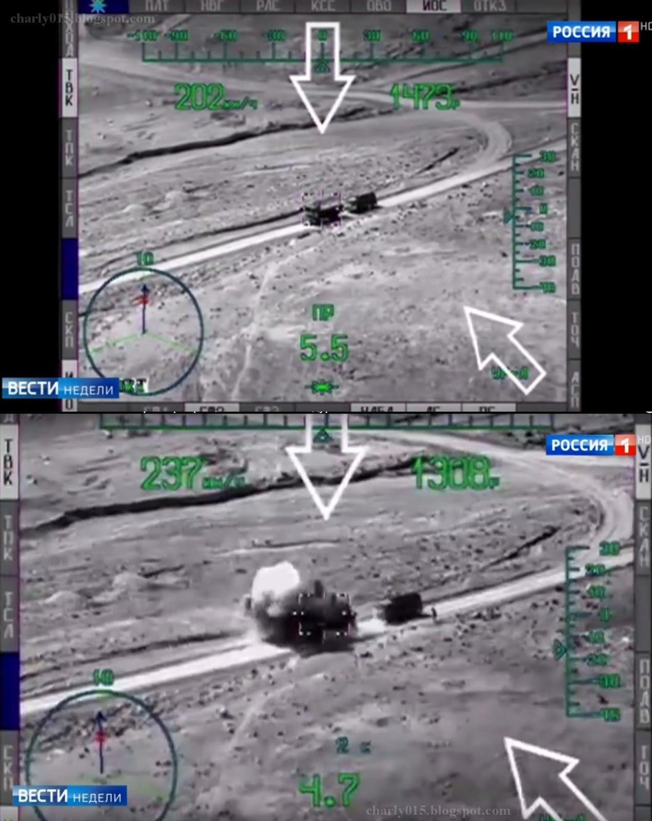 Mi-28N Havoc: News - Page 16 EnrKLwTXcAIT8ao?format=jpg&name=large