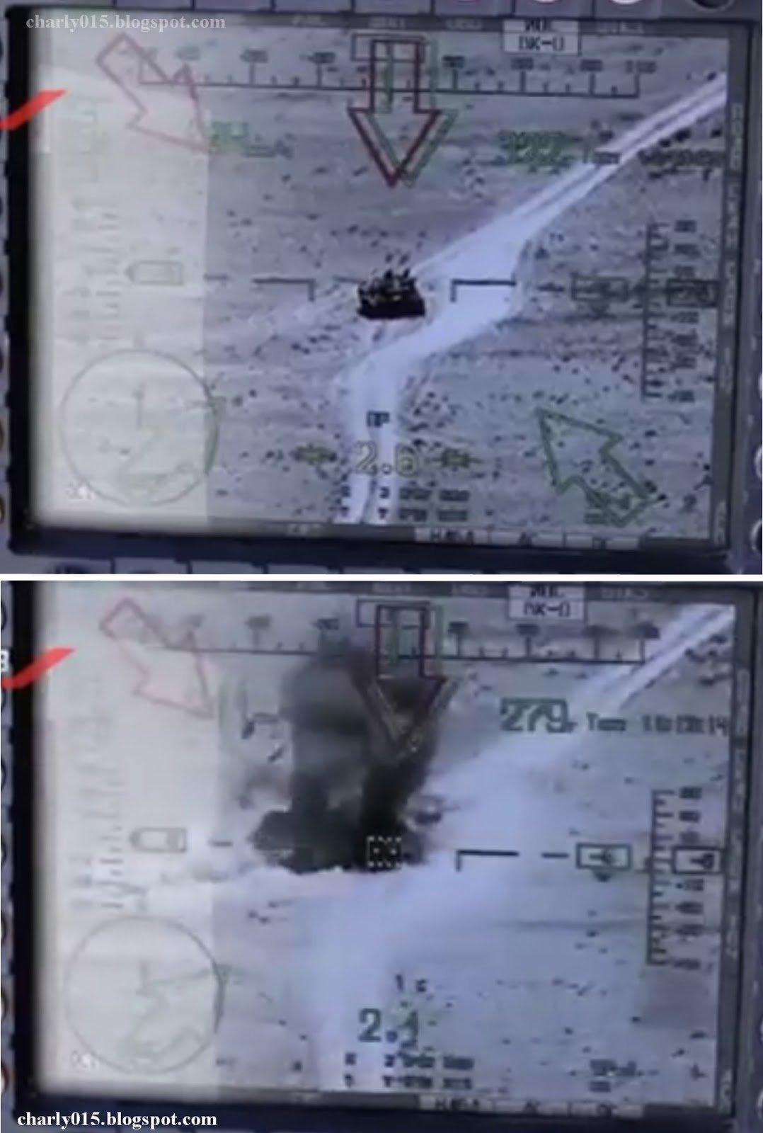 Mi-28N Havoc: News - Page 16 EnrKQM2XUAEBGbQ?format=jpg&name=large
