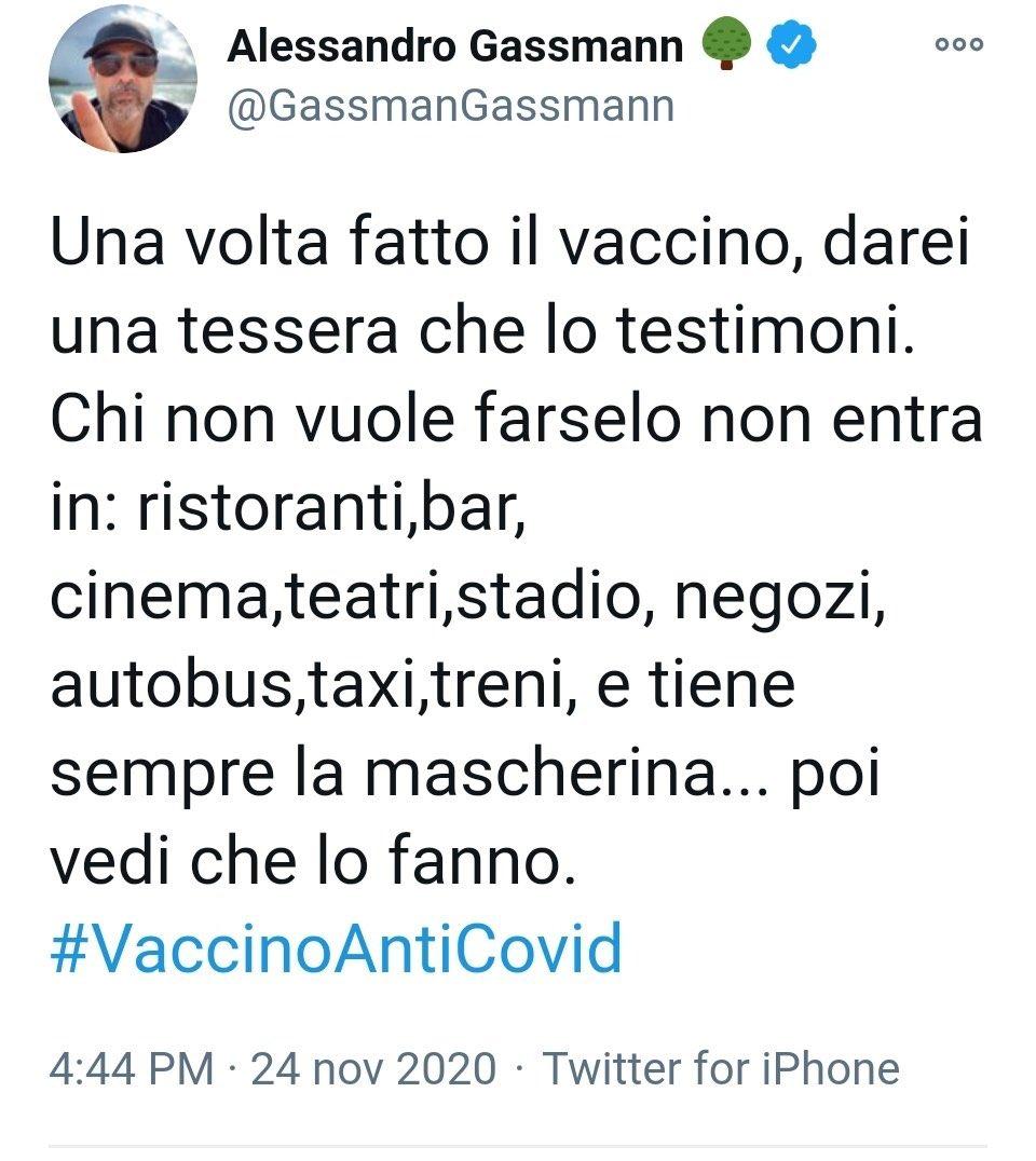 #Gassmann