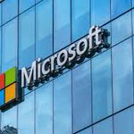 #JAMAICA: Jamaica will become more digitally equipped to take on the challenges of the 21st century, thanks to a partnership between Microsoft Corporation and the Ministry of Education in a deal worth US$15 million (J$2.1 billion) annually.