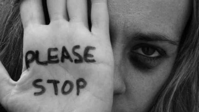 Η Γενική συνέλευση του ΟΗΕ το 1999 ανακύρηξε την 25η Νοεμβρίου ως Διεθνή Ημέρα για την εξάλειψη της βίας κατά των γυναικών για να αναδείξει ένα σημαντικό πρόβλημα με Παγκόσμια Διάσταση. #γυναικων  #βια #stop #WomensEntrepreneurshipDay